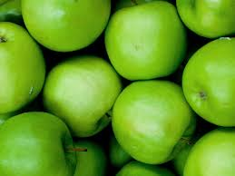 Pomme GRANNY SMITH 2.55€ le kilo