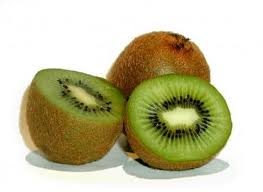 KIWI GROS DE FRANCE LES 10 PIECES 6.50€